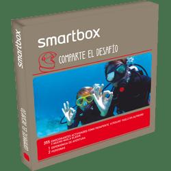 smartbox desafio