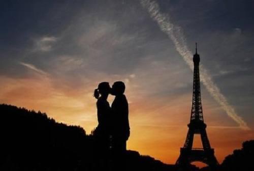 Paris sanvalentin