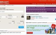 sconto hotels