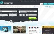 sconto skyscanner