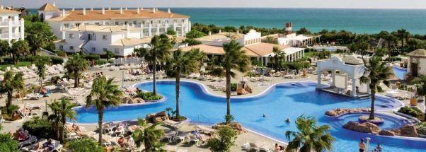 Sconti su hotel, voli e viaggi di vacanza