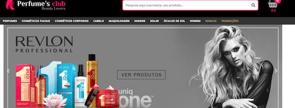 PerfumesClub.pt