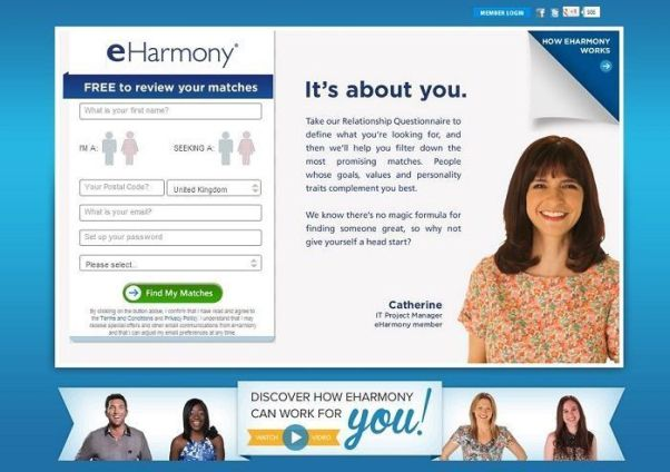 eharmony.co.uk