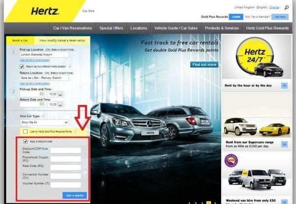 hertz.co.uk