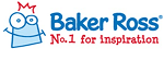 Baker Ross.co.uk