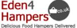 eden4hampers.co.uk