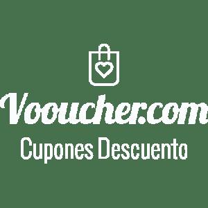 Vooucher Logo Footer