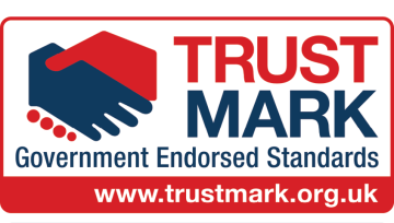 Trustworthy, reliable and operating to Government Endorsed Standards