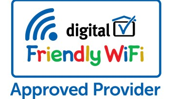 Voove - Friendly WiFi approved provider