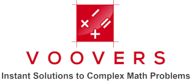 voovers-logo-2-scaled
