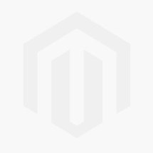 Metal Frame With Cover Case Huawei Mate 9