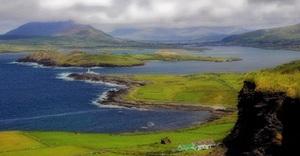 Saint Malachie et ses prophéties - Irlande
