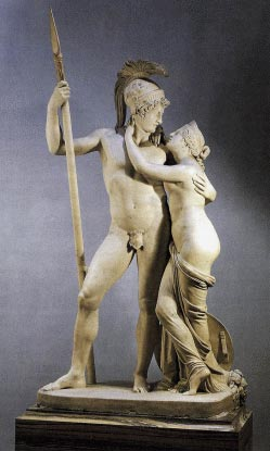 Las siete Iglesias- Venus, Astral, Chacra, kundalini, Gran Arcano, Magia Sexual, Cuerpo Astral, Alma