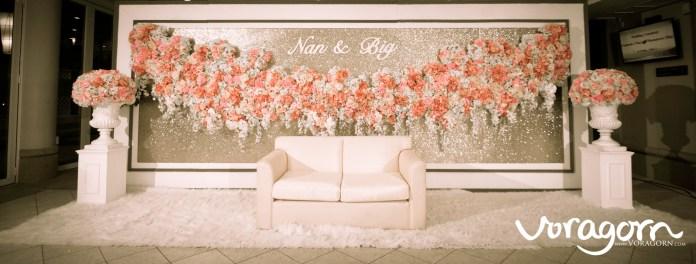W Nan&Big-118