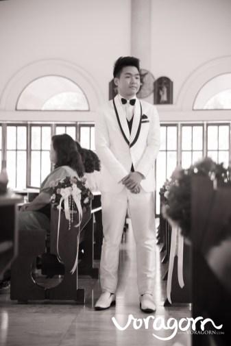 Wedding Bow&Ae-12