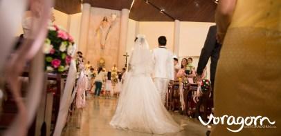 Wedding Bow&Ae-16