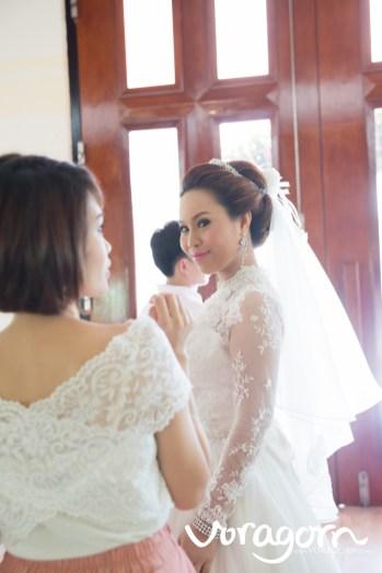 Wedding Bow&Ae-5