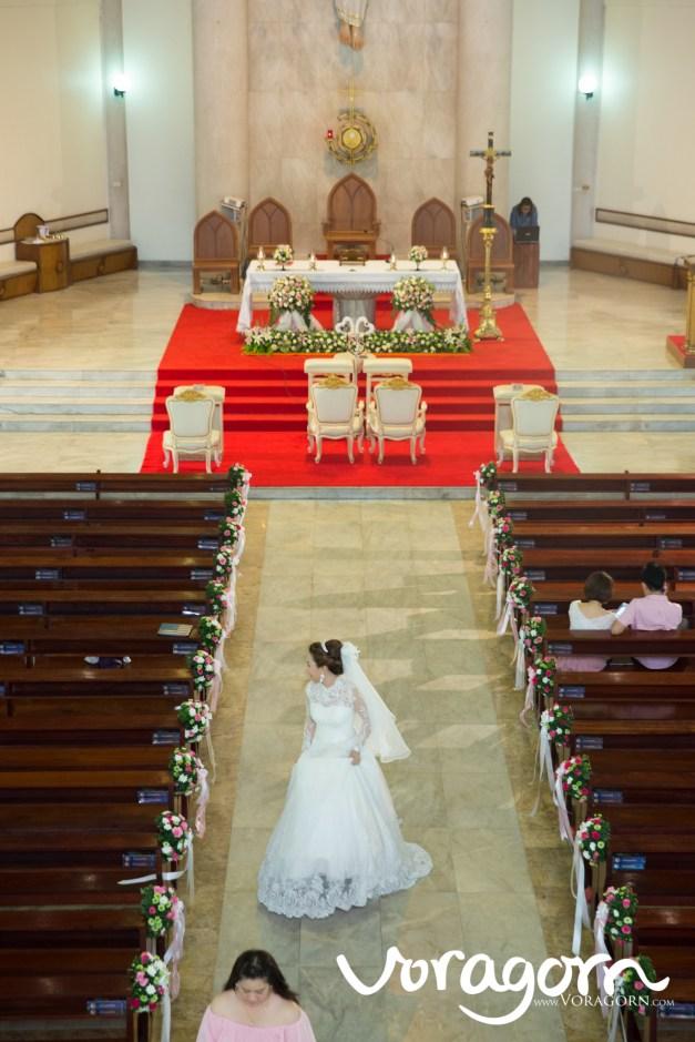 Wedding Bow&Ae-6
