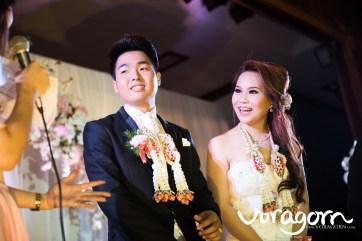 Wedding Bow&Ae-74