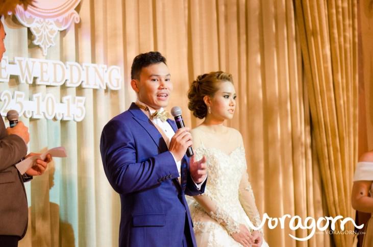 Wedding T&A-118