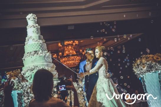 Wedding T&A-120