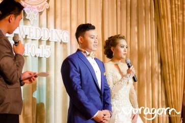 Wedding T&A-121