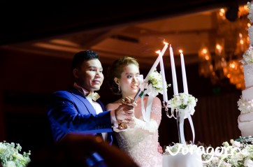 Wedding T&A-129