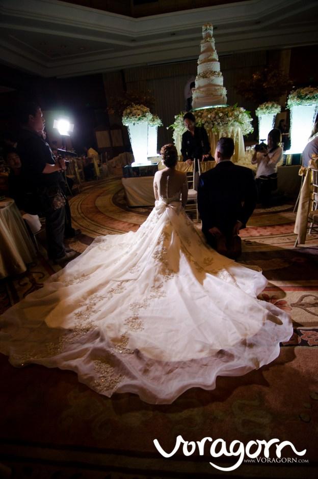 Wedding T&A-146