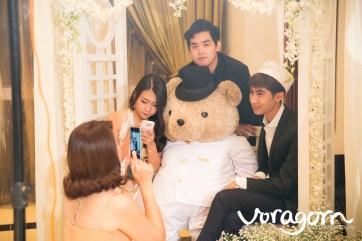 Wedding T&A-149