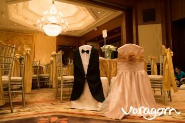 Wedding T&A-31