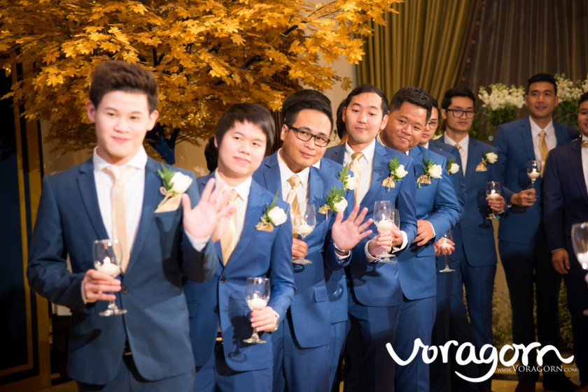 Wedding T&A-69