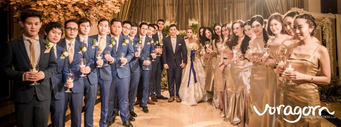 Wedding T&A-73
