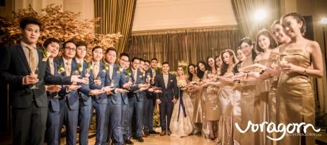 Wedding T&A-75