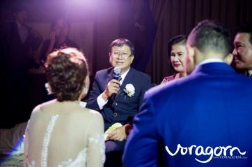 Wedding T&A-88