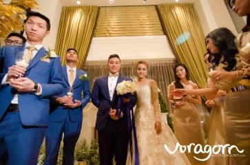 Wedding T&A-91