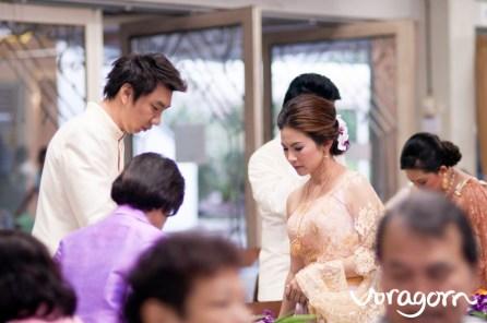 Weding Yo&Nong-4850