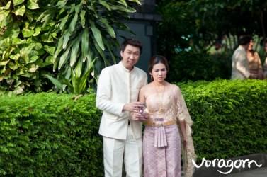 Weding Yo&Nong-5062