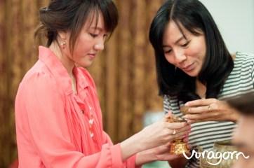 Weding Yo&Nong-5125