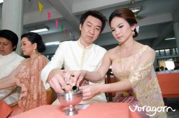 Weding Yo&Nong-5496