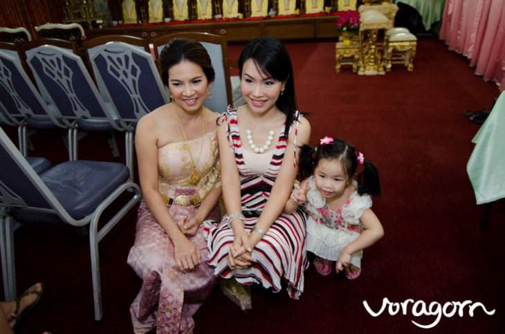 Weding Yo&Nong-5517