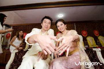 Weding Yo&Nong-5879