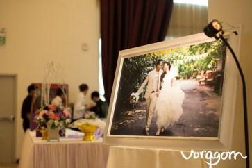 wedding ไก่&กระเช้า-2-5