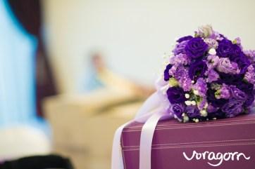 wedding ไก่&กระเช้า-2-7