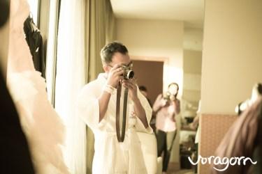 wedding ไก่&กระเช้า-2