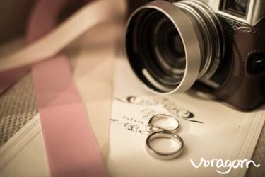 wedding ไก่&กระเช้า-4089