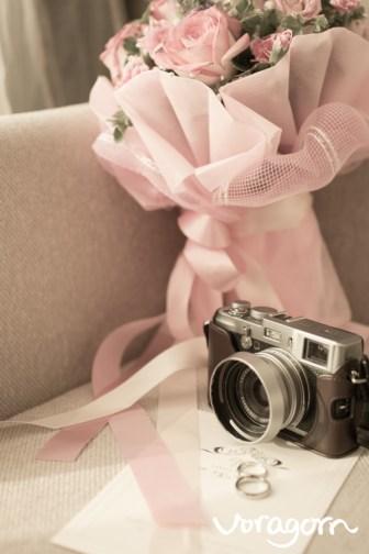 wedding ไก่&กระเช้า-4090