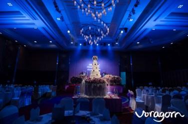 wedding ไก่&กระเช้า-4101