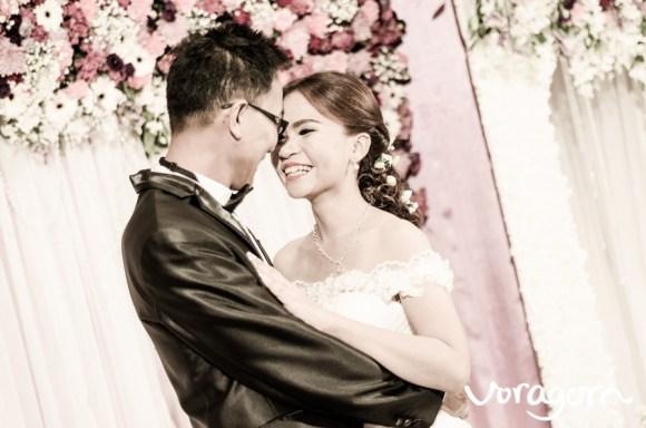 wedding ไก่&กระเช้า-4190