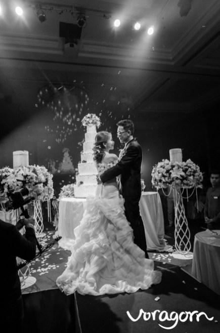 wedding ไก่&กระเช้า-4243