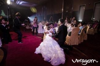 wedding ไก่&กระเช้า-4257